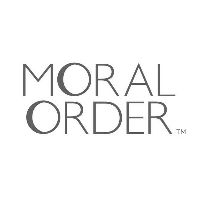 The End of a 'Moral Order'